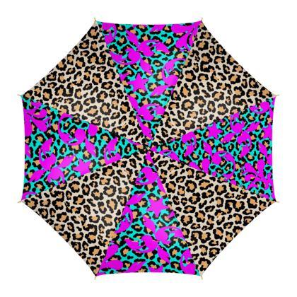 Leopoldo umbrella