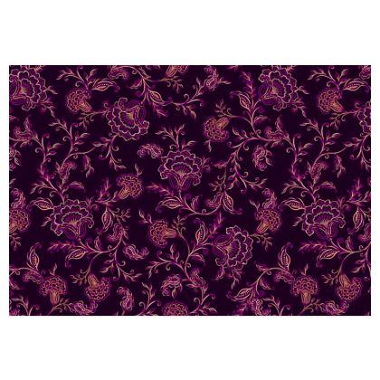 Elegant Occasional Chair