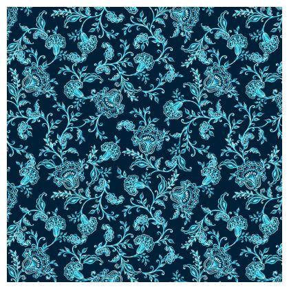 Exquisite Ornamental Bowl