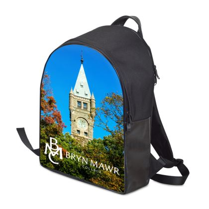 Taylor Hall Backpack