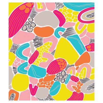 Melbourne Ladies Bomber Jacket