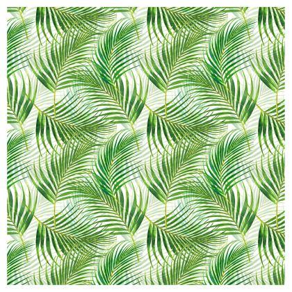Tropical Garden Collection Umbrella
