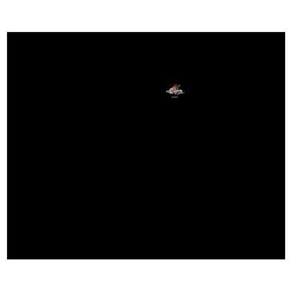 """""""JK"""" Kimono"""