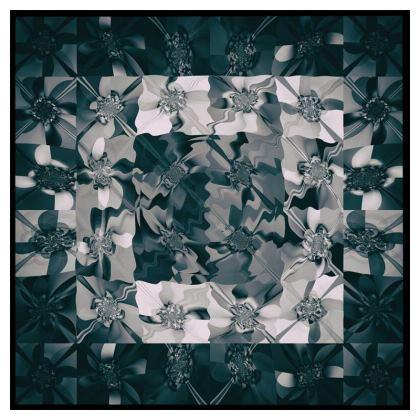 Cushion Ripples