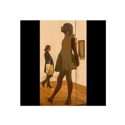 Handbag Reflections