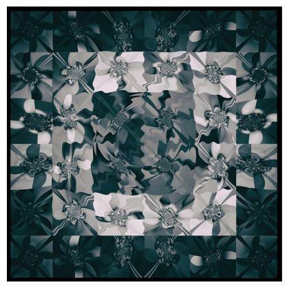Handbag Ripples