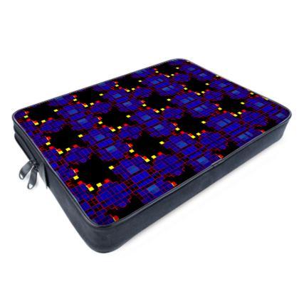 Pelari Design Laptop Bags BIONIC