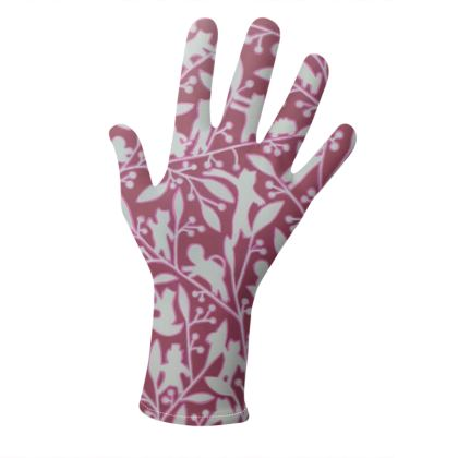 Nima Gloves