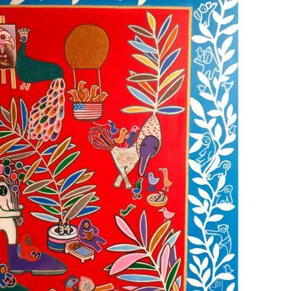 Nima shorts