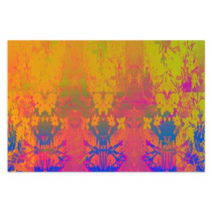 Sunset Shimmer Multi-Use Sarong