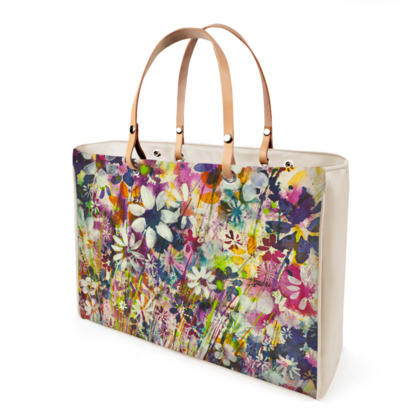 Handbag - When the Wind Blows