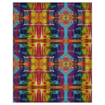 Vibrations - Duvet covers USA