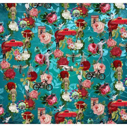 Hello Boys Socks