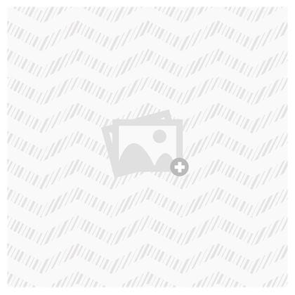 Leafy Green Camo Swimming Trunks