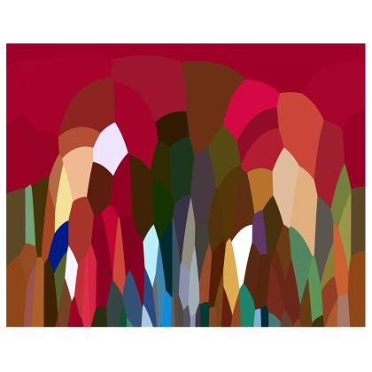 Kimono by Ink Circus Designs