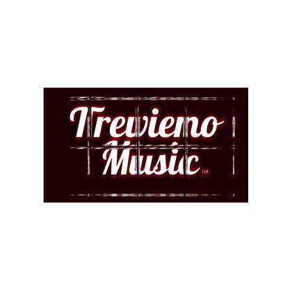 Trevieno Music Empire Tshirt