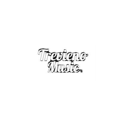Trevieno Music Vibin' Tshirt