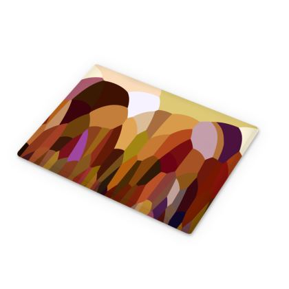 Stonemax Cutting Boards by Ink Circus Designs