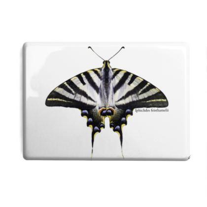 Fridge Magnets - Butterfly set
