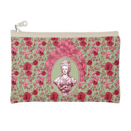 pochette Marie-Antoinette