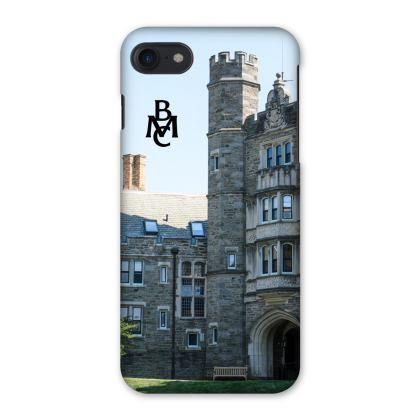 Pembroke iPhone 7/8 Case
