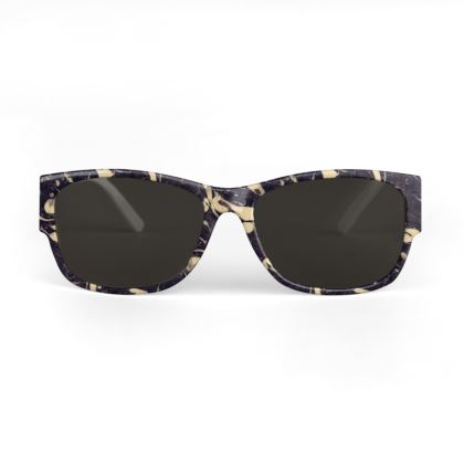Night Paddle Marble Skywalker Shades