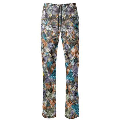 zappwaits - Womens Trousers