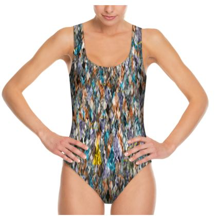 Swimsuit-zappwaits