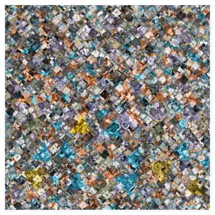 zappwaits - Ladies T Shirt