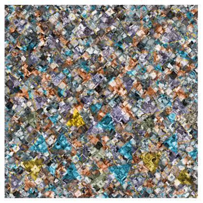 zappwaits - Swimsuit