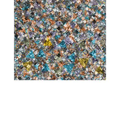 zappwaits - Skater Dress