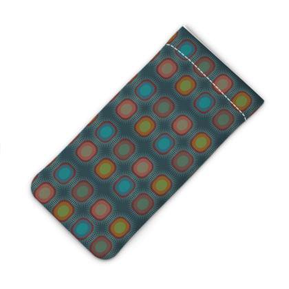 zappwaits - iPhone Slip Case