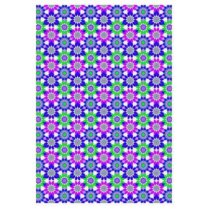 Socks Floral