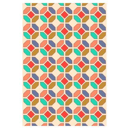 Socks Romboids