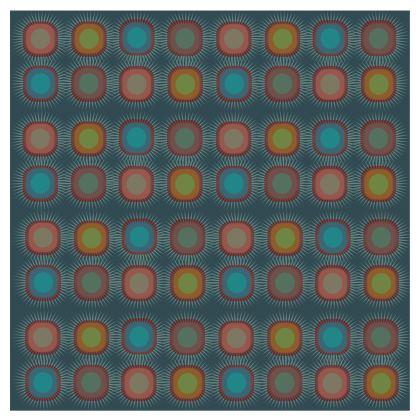 zappwaits - Skirt