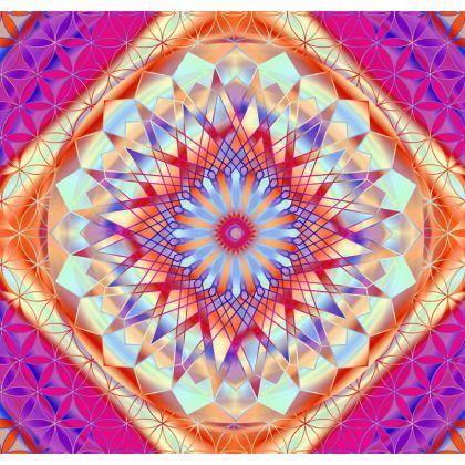 Loafer Espadrilles