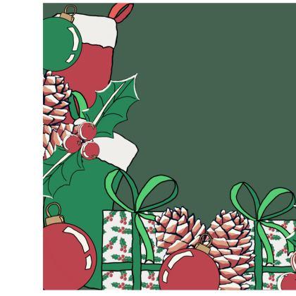 Ladies T shirt Dress Christmas Presents