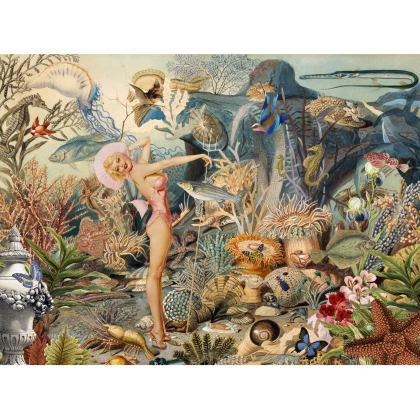 Salacia Handbags