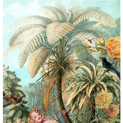 Gardenig Handbags