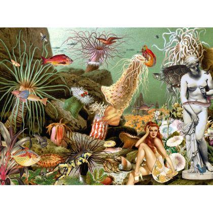 Tangaroa Handbags