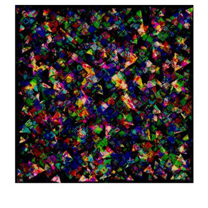 zappwaits - Slip Dress