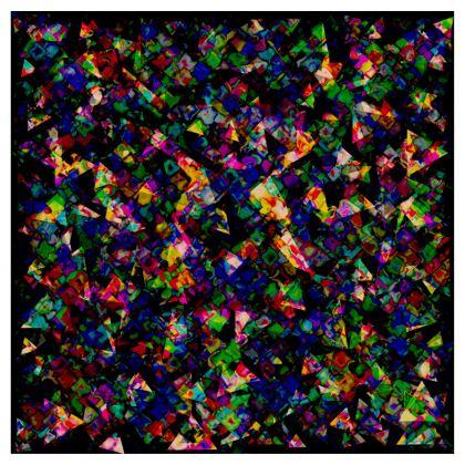 zappwaits - Ladies Bomber Jacket