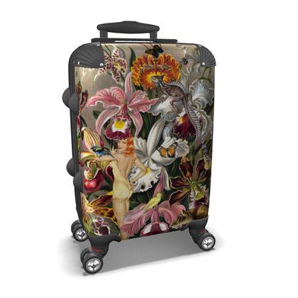 Aisha Suitcase