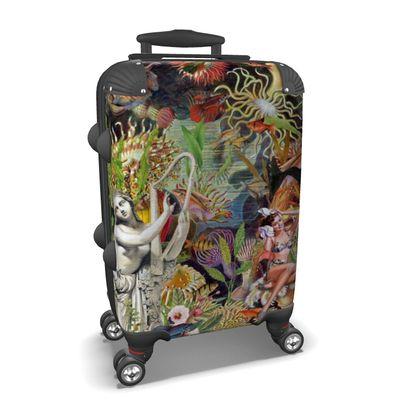 Sardinella Suitcase