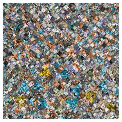 zappwaits - Flared Skirt