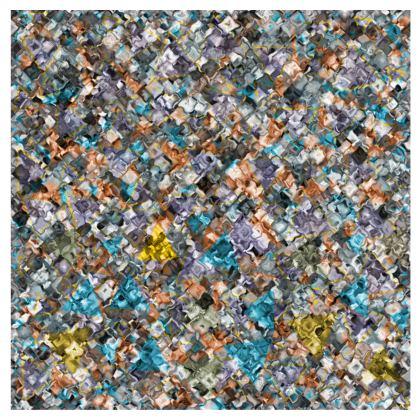 zappwaits - Kimono Jacket