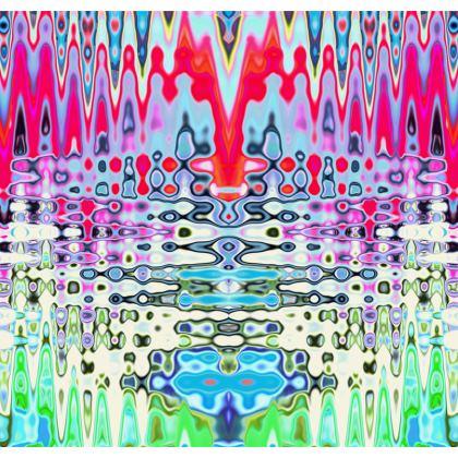 Loafer Espadrilles Love Splashes