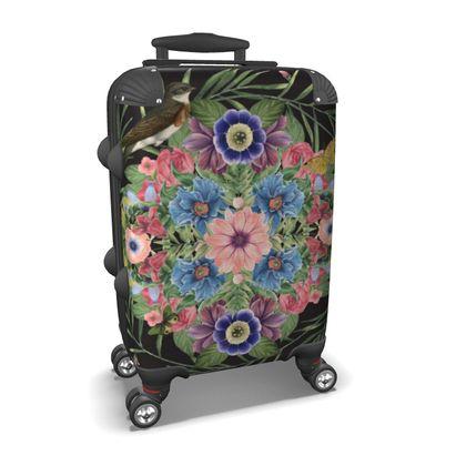 Spring III Suitcase