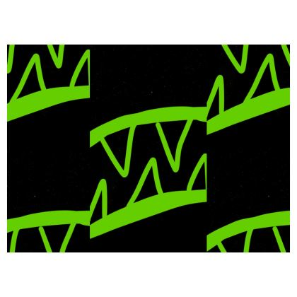Znoppy Crossbody chain bag