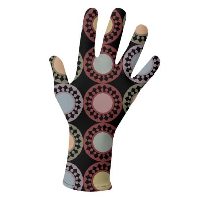 Handschuhe - Glovers